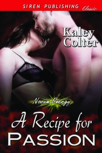 kc-ne-recipeforpassion