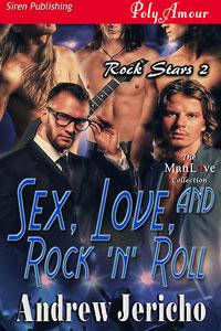 aj-rs-sexloveandrock35