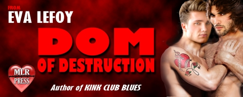 Dom of Destruction Banner 9 15 2014 c