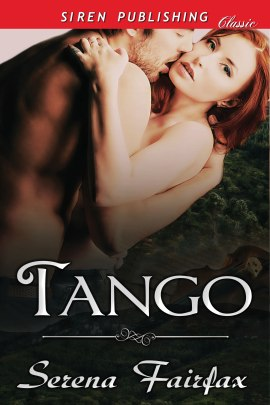 sf-tango-full-2