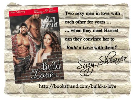 build a love banner