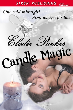 CandleMagicCoverEP - Copy
