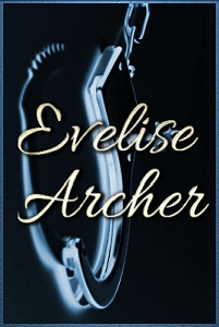 evelise-archer-button 2