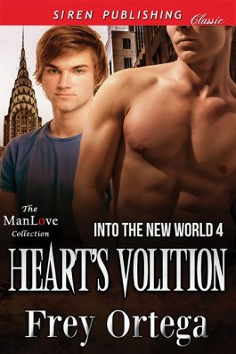 fo-itnw-heartsvolition