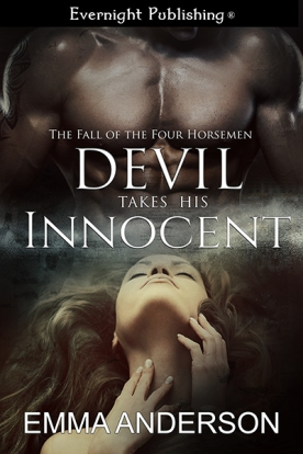 DevilTakesHisinnocent-evernightpublishing-2-JayAheer2015-smallpreview