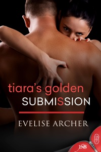 Tiara's_Golden_Submission_200x300