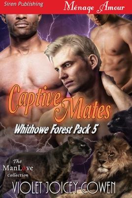 3-captivemates