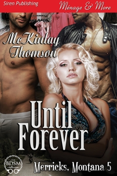 mt-mm-untilforever