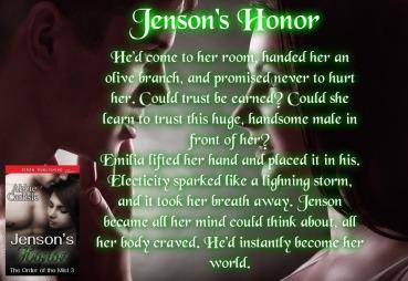 Jenson 3