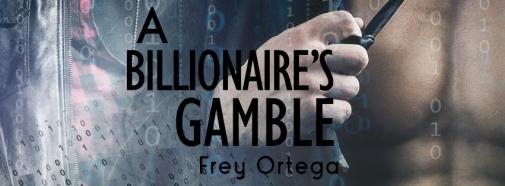 ABillionairesGamble-evernighpublishing-JayAheer2015-banner1