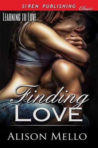 am-ltl-findinglove