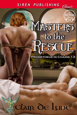 cdl-pic-masterstotherescue-full(1)