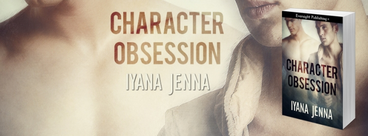 CharacterObsession-evernightpublishing-JayAheer2015-banner2