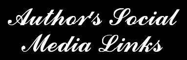 da337-author2bsocial2bmedia2blinks