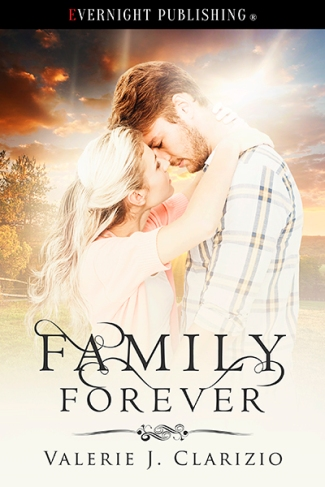 family-forever-evernightpublishing-2016-smallpreview