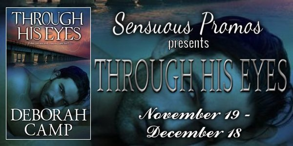 through-his-eyes-book-tour-deborah-camp