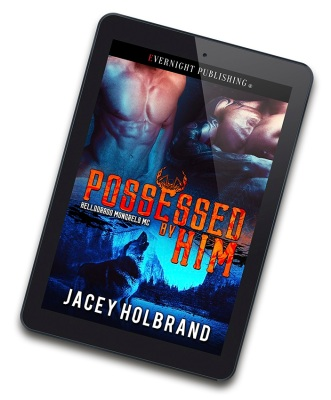 Possessed-by-Him-3D-eReader